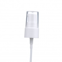 0003836_20-410-white-treatment-pump