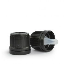 18mm-dropper-blk-cap