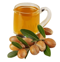 argan-oil1