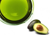 avocado-oil-picture