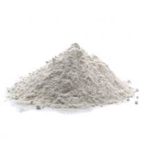 white-clay-powder-500x500