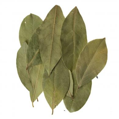 bay-leaves-whole__03831_1299860198