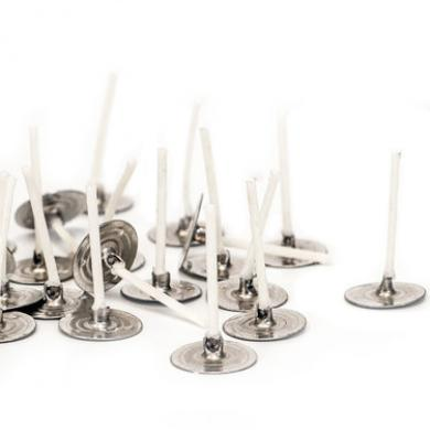 factory-supply-candle-wick-sustainer-for-candle