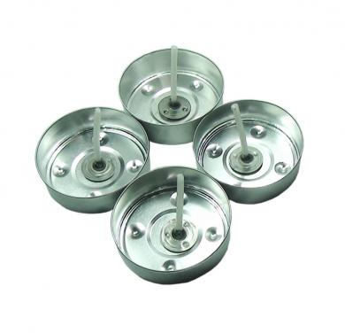 aluminum-tealight-cups-empty-metal-candle-containers