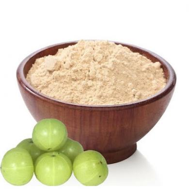 how-to-make-amla-powder