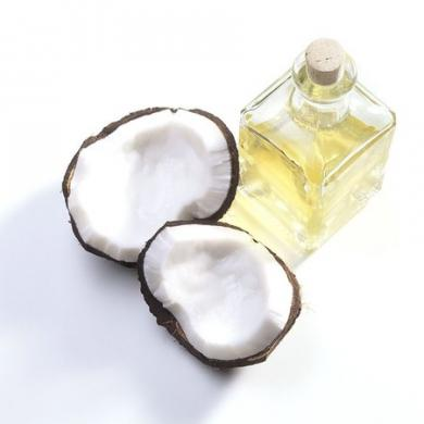 coconutvinegarbottle0450x450